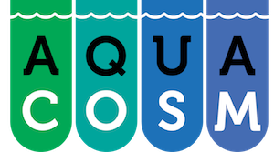 Network Of Leading Ecosystem Scale Experimental Aquatic Mesocosm Facilities Connecting Rivers, Lakes, Estuaries And Oceans In Europe And Beyond
